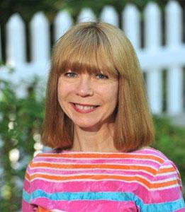 Donna Watson